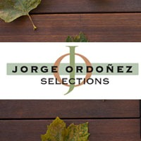 Jorge Ordone 5 Course Wine Dinner